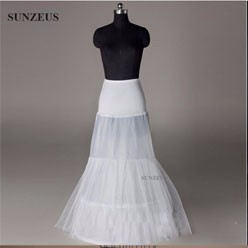 bridal petticoats 8