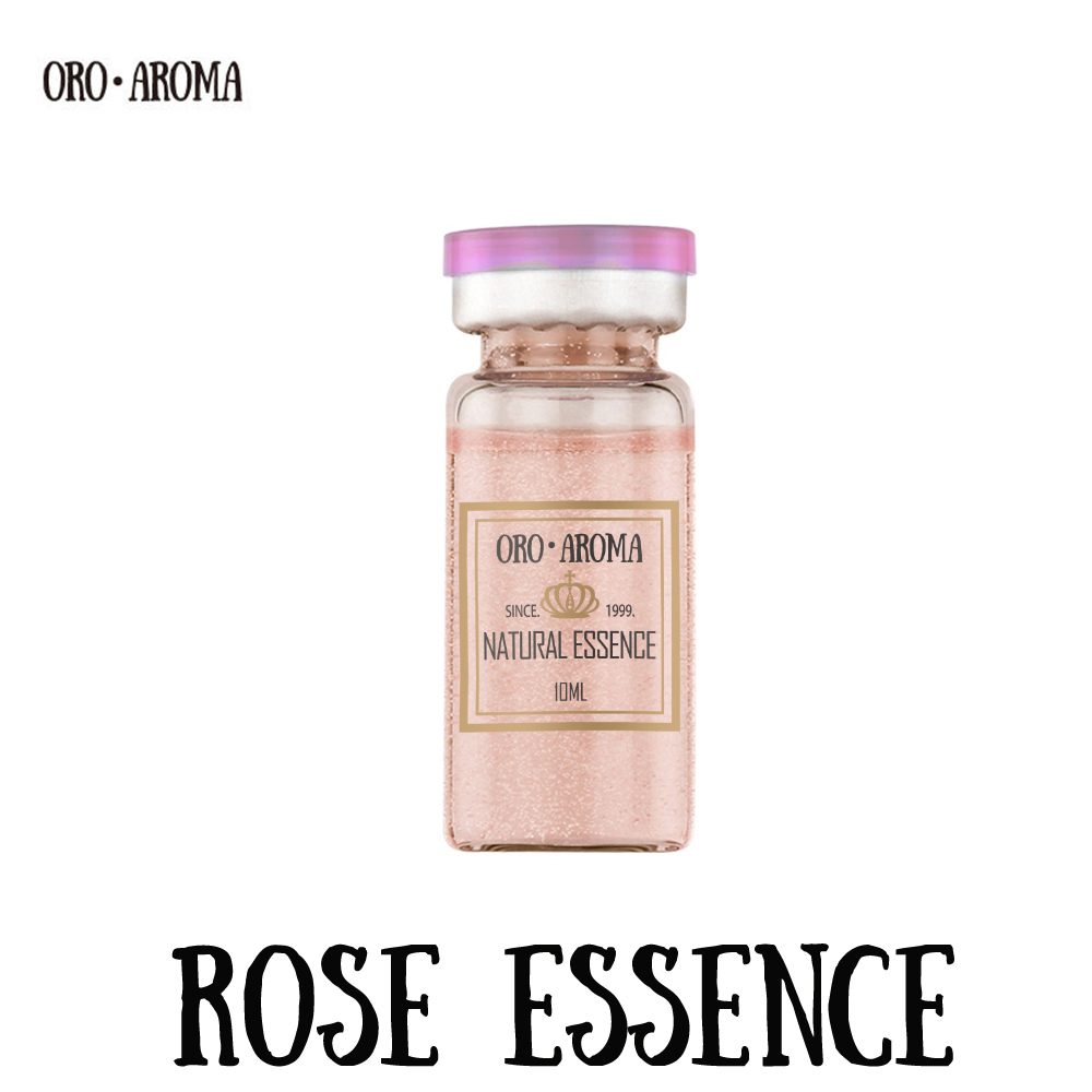 Famous Brand Oroaroma Rose Essence Damask Hydrosol Super Whitening And Anti-wrinkle Anti-Aging New Best Skin Face Care