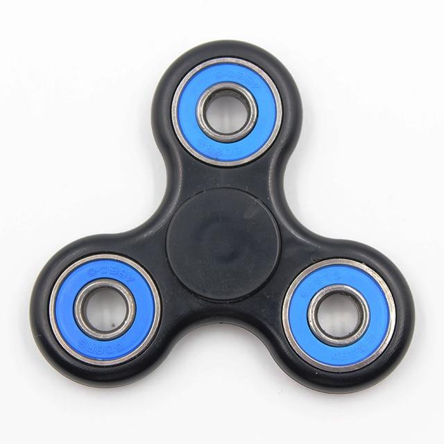 2 Black Blue