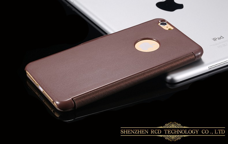 leather case for iphone 624
