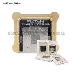 Wozniak wl best for iphone 6 6s 6sp plus cpu nand a7 a8 a9 a10 processor.jpg 250x250