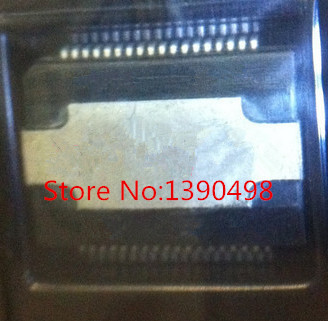 Free Shipping TDA7563 IC HSSOP36