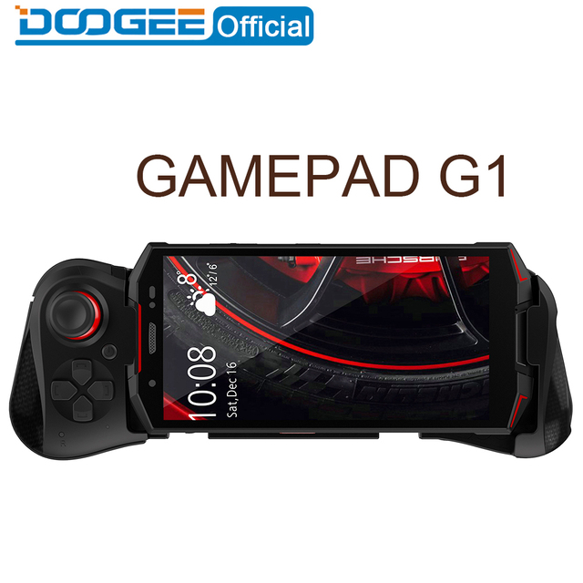 DOOGEE GAMEPAD G1 For DOOGEE S70 / S70 Lite Bluetooth Android