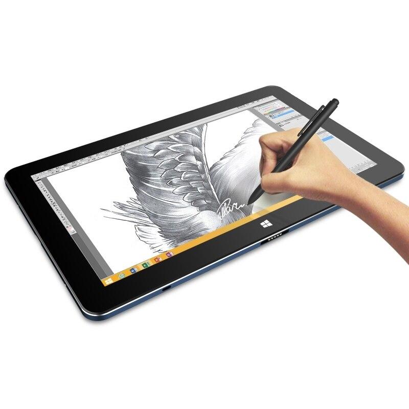 Fine Tablet Pen For Cube I7 Stylus Cep01 Pen For 10 6 Windows Download Free Architecture Designs Itiscsunscenecom