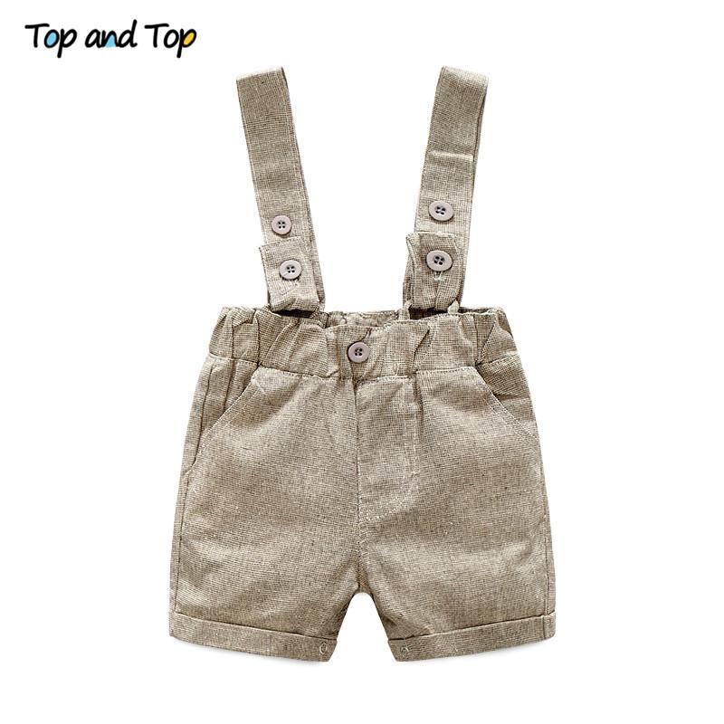 baby clothing set (2)