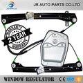JIERUI 1K4837461A VW GOLF V MK5 2003-2009 4/5 PUERTAS DELANTERA IZQUIERDA (UK PASSENGER SIDE) REGULADOR de LA VENTANA CON EL PANEL