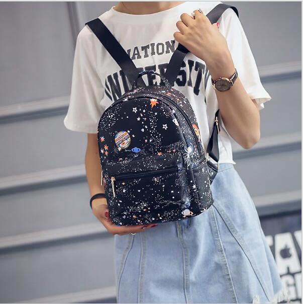 couro para mulheres novo bolsa Estilo : Fashion
