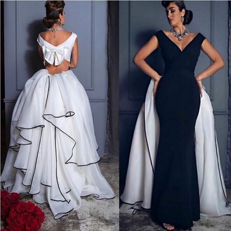 Compare Prices on Black Designer Gown- Online Shopping/Buy Low ...