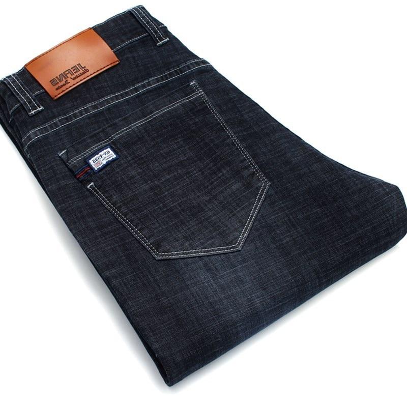 Utmeon Skinny   Jeans   Men Pants Black/Men's   Jeans   Trousers Plus Size Ripped   Jean   For Men Classic Denim Man   Jean   Brand 2019 Fashion