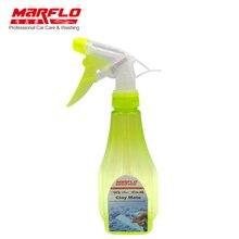 MARFLO Car Wash Magic Clay Bar Lubricant Magic Clay Mate for Magic Clay Pad Towel Mitt