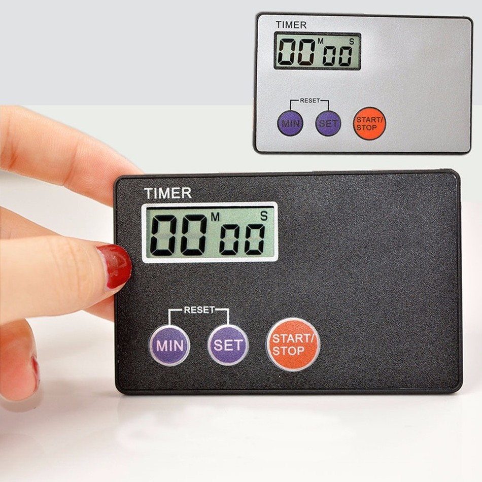 Buy Kitchen Timers from Bed Bath amp Beyond