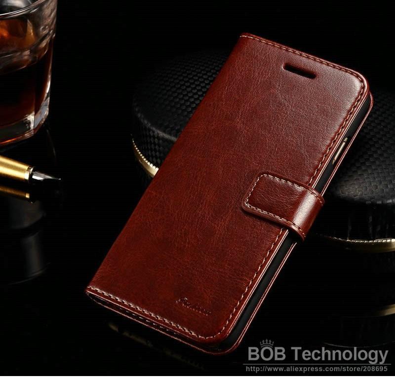 iphone 6 case 4.7 (6)