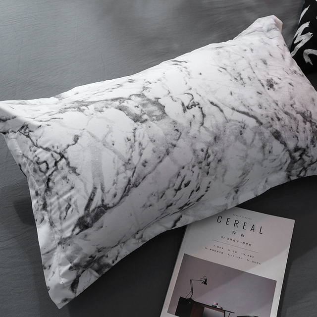 Luxury 3 Piece Bedding Set