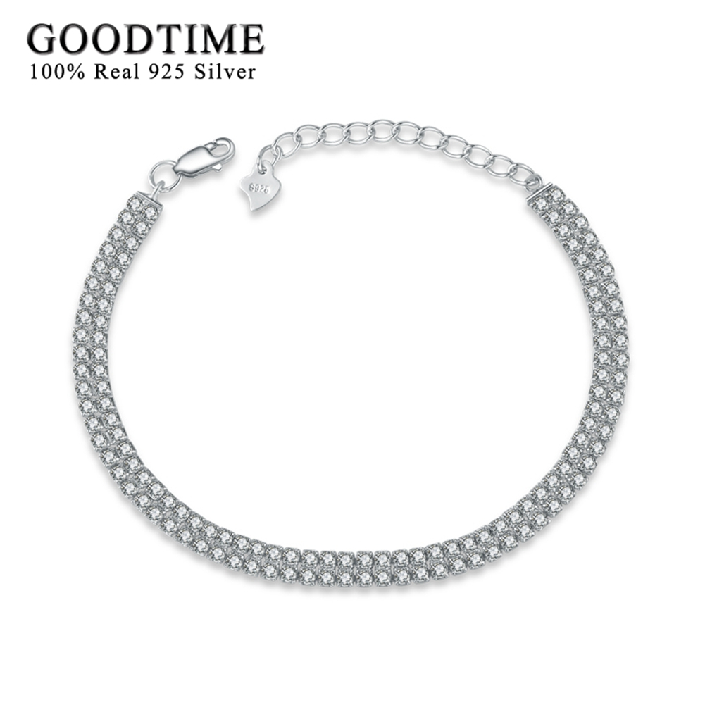 s solid kids silver ankle children siz anklet gift childrens bells anklets jingle bracelets real chain