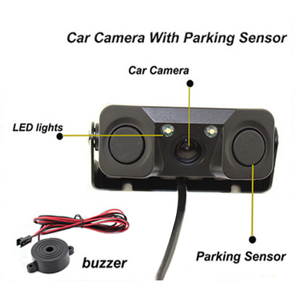Outstanding Wireless Backup Camera Wiring Diagram Picture Collection ...