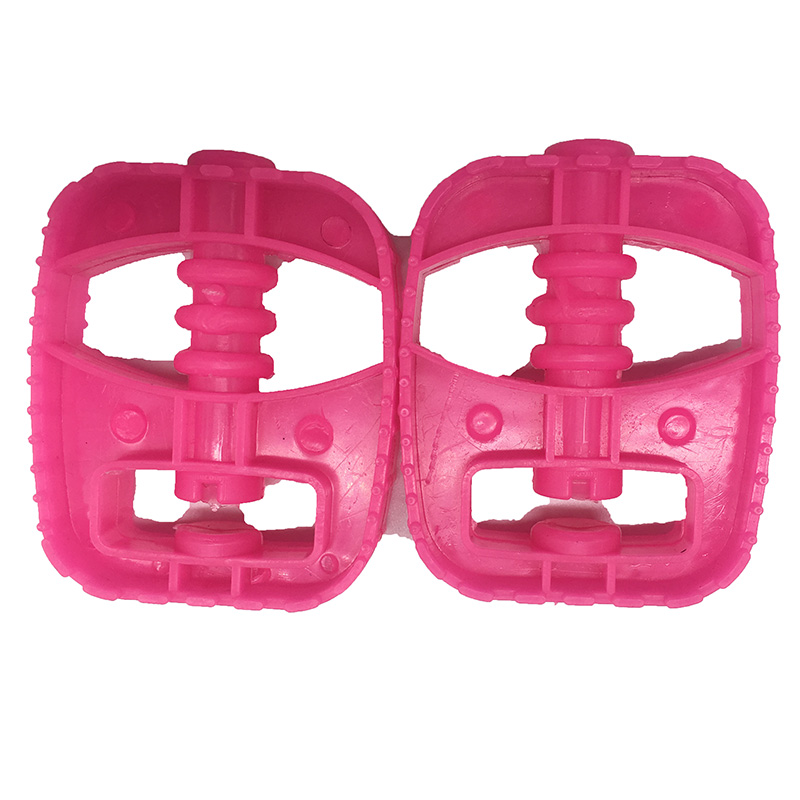 Replacement Pedal For Child Bicycle Tricycle Baby Pedal Bike Accessories MF