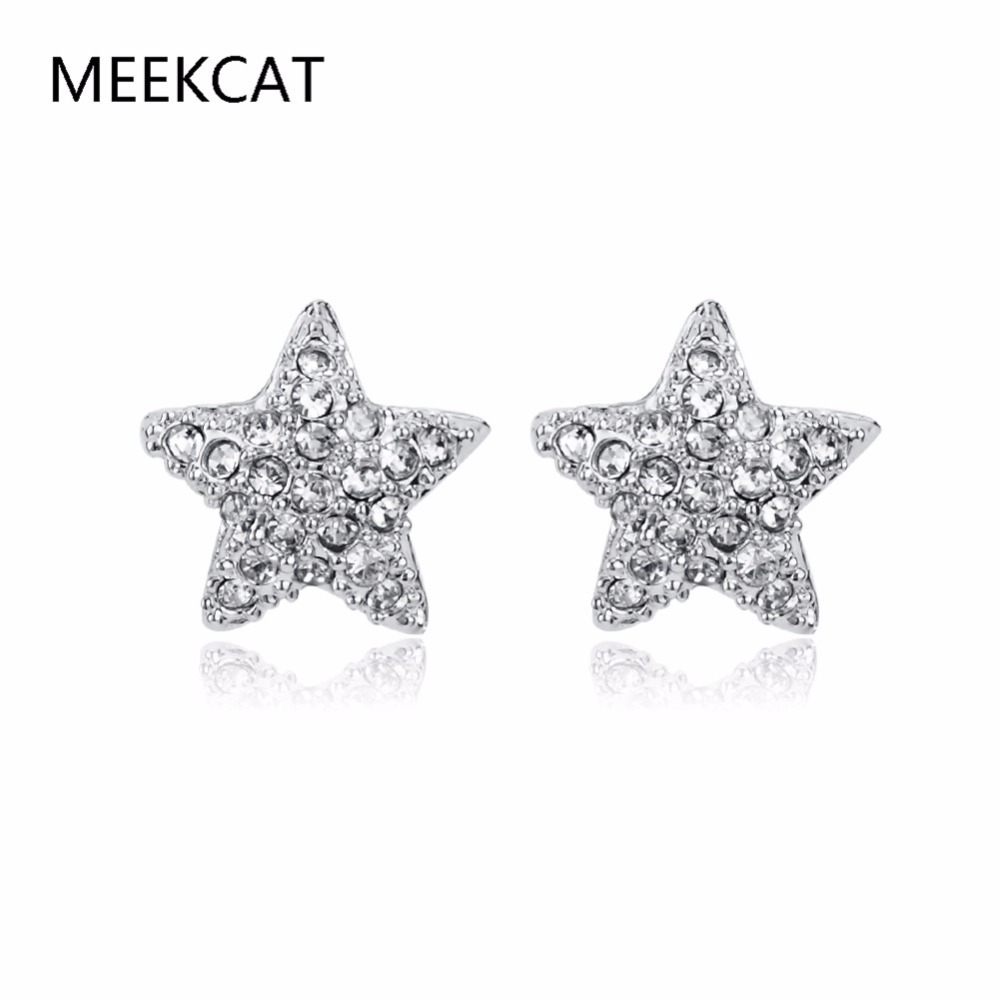 starfish jewelry design Jewelry Ideas