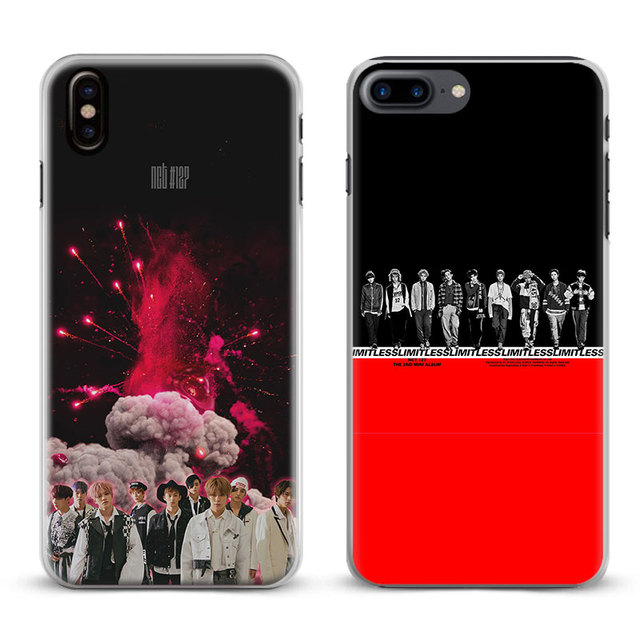 coque iphone 6 groupe