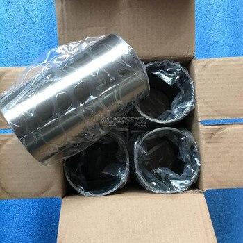 Motor Zylinder liner für chery E4G16 DVVT 1,6 MOTOR FÜR TIGGO3 ARRIZO