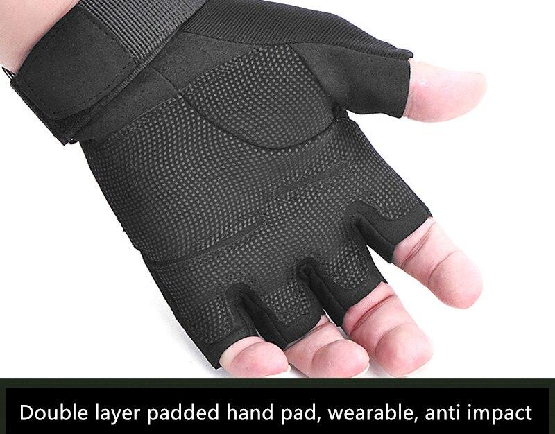 Спаситель, перчатки с подогревом на электрической батарее, температурный контроль, 7,4 В, 2200 мА/ч, теплые перчатки, зимние, уличные, спортивные... - 2