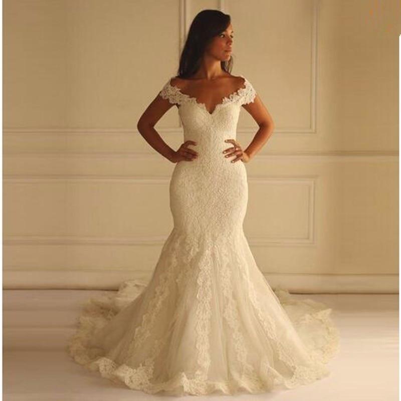 Popular Unique Bridal Gowns-Buy Cheap Unique Bridal Gowns lots ...