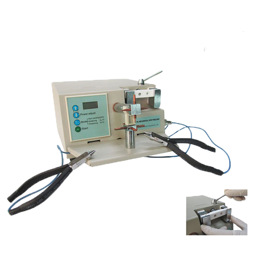 Free Shipping  HL-WD 3 Adopt microprocessor control system, reliable quality