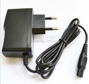 Image 1 - Chargeur électrique ca à 2 broches 15V 360mA & 380mA