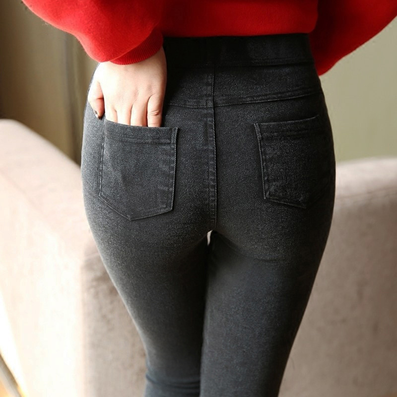 Womens Size 18 Jeans