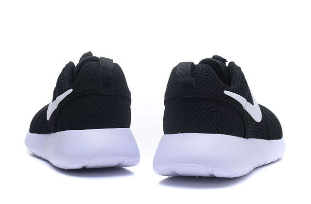 quality design 3981f 23b03 NIKE ROSHE ONE Original New Arrival Mens Running Shoes Sneakers Trainers  511881-020 Off white Running shoes for men