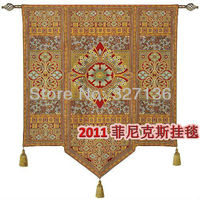 Moroccan Style Nikita Big Size167 137 Soft Picture Decor Wall Hanging Tapestry Antique Tapestries Manly Rugs