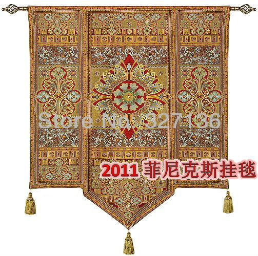 Moroccan Style Nikita Extra Big 167 137 Soft Decorative