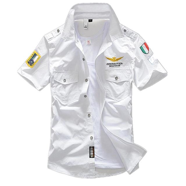 Sale Best Place DRESSES - Short dresses Aeronautica Discount Best Buy Cheap Cost Cheap View 6cURy