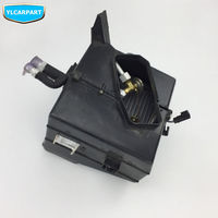 For Geely CK,CK2,CK3,Car air conditioning evaporation box