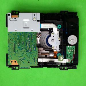 Image 3 - 新しいdvd + r/rwドライブモデル用TS P632D/sdeh記録ドライバTS P632D光学ピックアップローダーts P632D TS P632