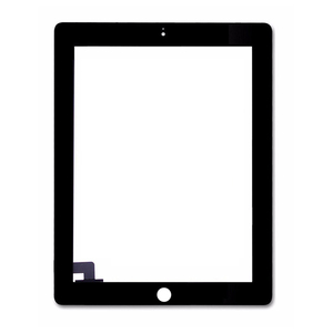 Image 5 - Touch Screen For Apple iPad Mini 3 2 Mini3 Mini2 Touch Screen Digitizer A1599 A1600 A1601A1395 A1396 A1397 With Home Button