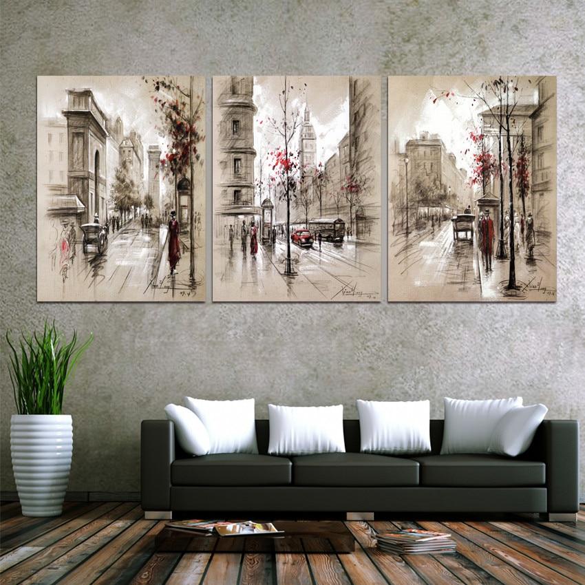 Magnolia Home Decor online get cheap magnolia wall art -aliexpress | alibaba group