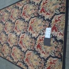 Wyprzedaż Woolen Rug Galeria Kupuj W Niskich Cenach Woolen