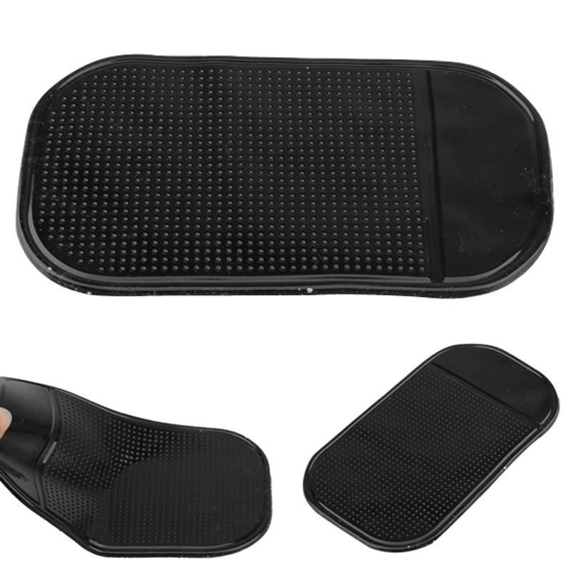 Automobile Auto Accessories Magic Anti Slip Car Dashboard