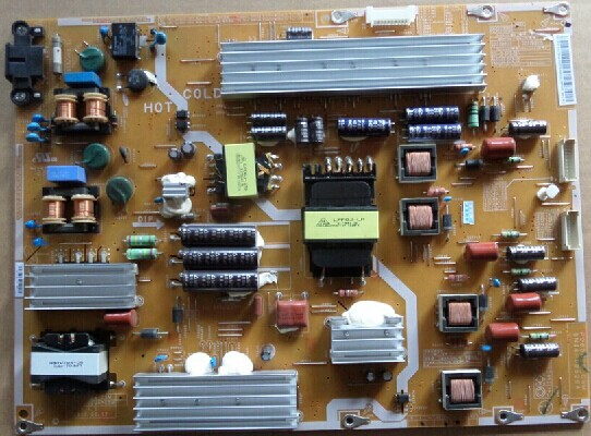 UA60ES8000J power panel PD60B2Q-CSM BN44-00526A is used 42pfl9509 power panel 2300kpg109a f is used