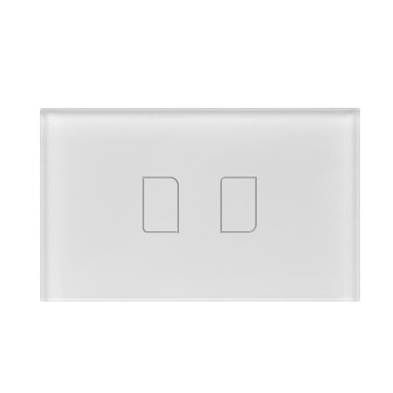 buy smart home acc us uk smart switch rf. Black Bedroom Furniture Sets. Home Design Ideas