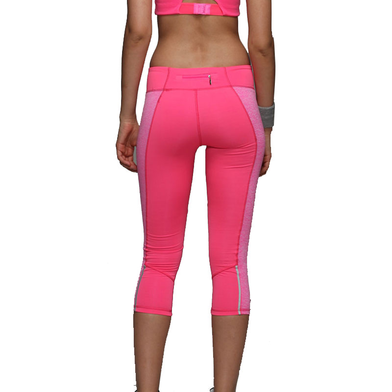 Aliexpress.com : Buy Womens Running Pants Woman Sports Tights ...