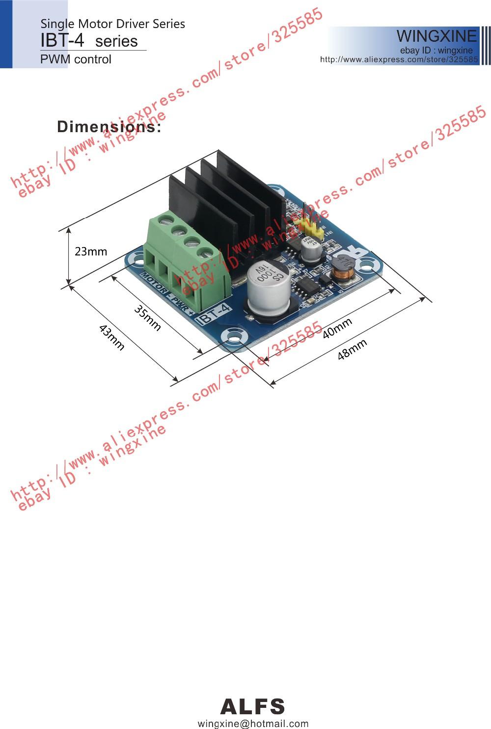 IBT-4_series_EN_3