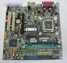 Len-ovo 946gz l-i946f len-ovo 945gc-m2 945gz-m2 motherboard general
