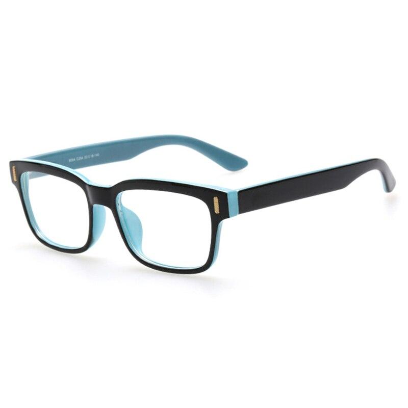 ray ban sonnenbrille verstellen Diskont|Kostenlose Lieferung!