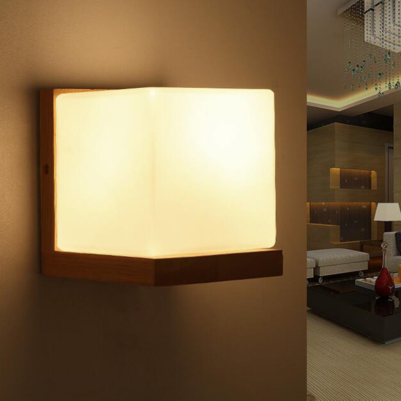 Hal verlichting cool full size of modern interieur lamp for Wandlamp woonkamer