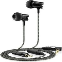 DIY IE800 In Ear Headphones With High Quality Ceramic Headphones Sound In Ear Headphones Hd 3