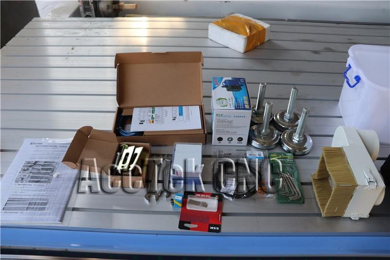 AKG1212 CNC ROUTER (2)