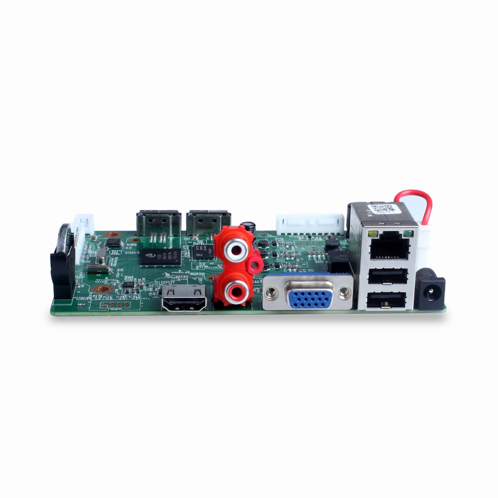32CH 1080P CCTV NVR Board Xmeye APP ONVIF Security CCTV 32CH 1080P/25CH 5MP Network Video Recorder Board32CH 1080P CCTV NVR Board Xmeye APP ONVIF Security CCTV 32CH 1080P/25CH 5MP Network Video Recorder Board