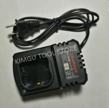 AC220-240V 16.8 V Carregador 14.4 V Para LOMVUM LONGYUN FOGO GEMAISI CAVANI Bateria Li-ion 16.8 V bateria 14.4 V Ryobi