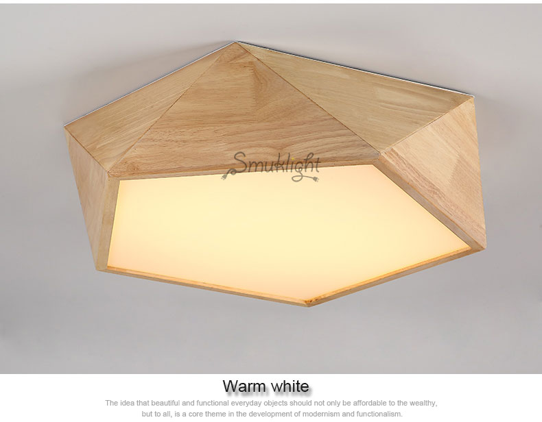wood-ceiling-lamp_11